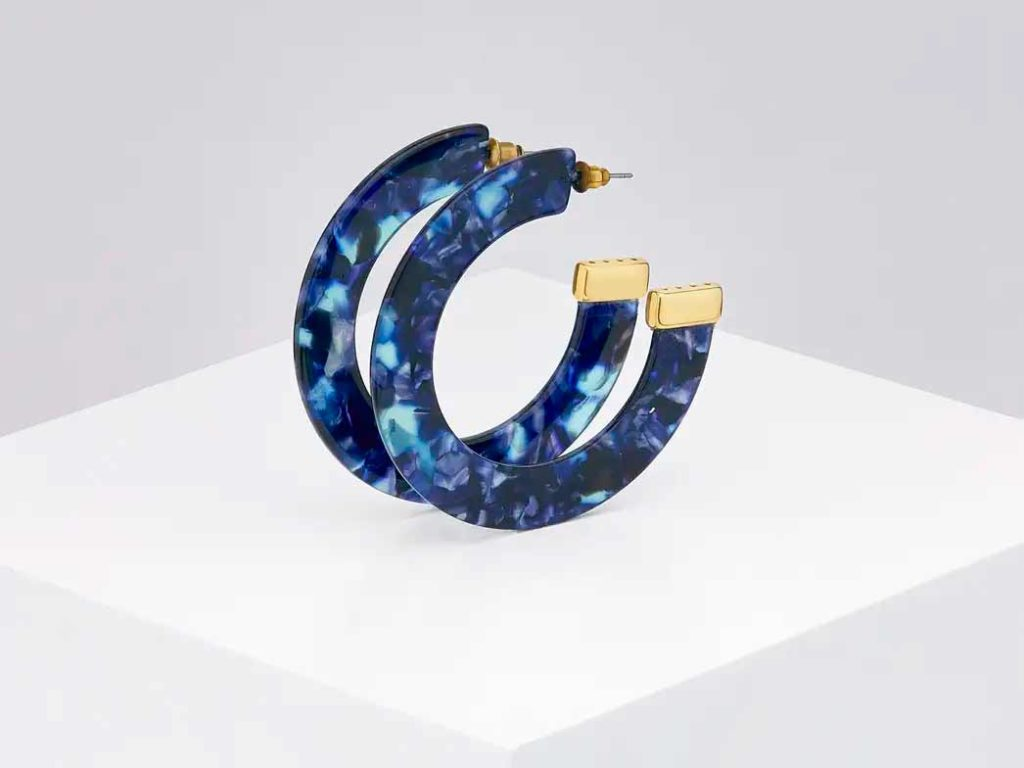 Jewellery-and-watches-1