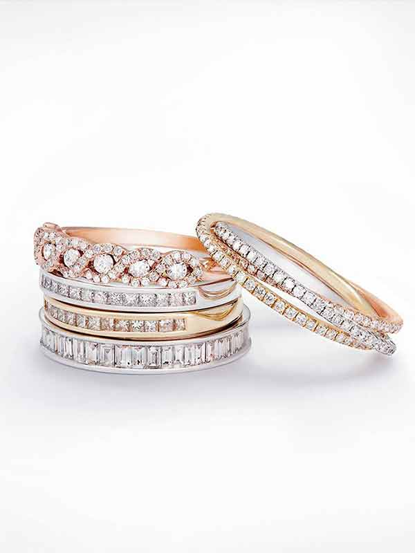 Rings-Stacked-Shot-for-home-page